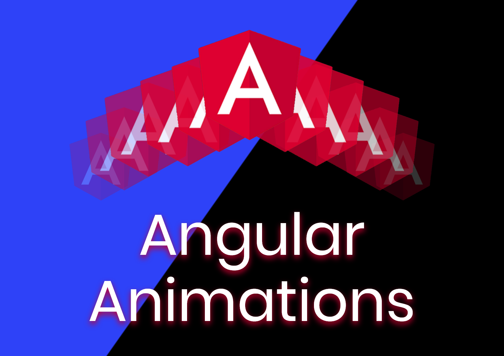 Router Animation In Angular Web Mobile Application Development Company